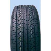 Buy cheap HIGH QUALITY PCR TIRE/RADIAL PCR TIRE/RADIAL PCR TYRE from wholesalers