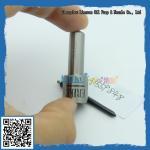 Buy cheap Denso oil dispenser nozzle DLLA 155 P 848; fuel pump hose and nozzle DLLA155P848 from wholesalers