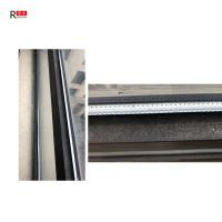 Buy cheap Anti Corrosion 3003 Alloy Aluminum Spacer Bars For Double Glazed Units product