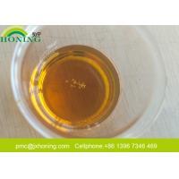 Ethoxylated Cardanol Biodegradable Surfactant Sulfate Ammonium Salt for Degreaser