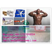Buy cheap Healthy Athletes Testosterone Anabolic Steroid Injectable 58-20-8 Testosterone Cypionate from wholesalers