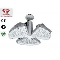 Buy cheap Die Casting Aluminum Outdoor Led Garden Lights For Road , 30000hrs Lifespan,150w/300w/540w from wholesalers