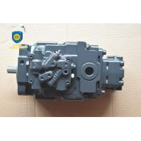 Buy cheap 708-1L-00044 708-2L-00300 708-2L-00112 708-2H-00450 Hydraulic Pump For PC120-6Z PC220-7 from wholesalers