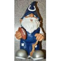 Buy cheap 2011 new hot polyresin funny garden gnome from wholesalers