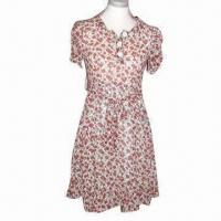Buy cheap Clothing Service Agent in Guangzhou China, Provides Shipping Arrangement from wholesalers
