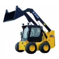 Buy cheap XT760 Skid Steer Loader from wholesalers