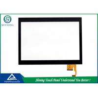 Buy cheap 12 inch POS Touch Panel / Multi Touch Touchscreen For LCD Display Monitor from wholesalers