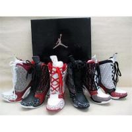 Buy cheap Jordan  high shoes from wholesalers