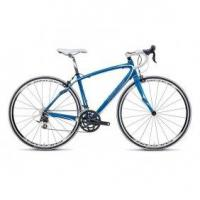 Buy cheap Paypal Accept,Specialized Ruby Comp Racing Bike Womens 2011 from wholesalers