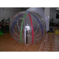Buy cheap Water Balls/Walking Balls/Infaltable Toys from wholesalers