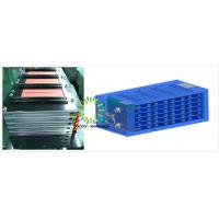 Buy cheap E Tricycle / Rv Deep Cycle Lithium Ion Car Battery Safety 72V 60Ah IP65 UN38.3 / UL from wholesalers