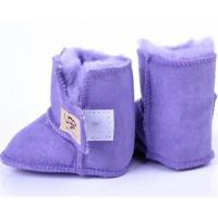 Buy cheap UGG baby Boots from wholesalers