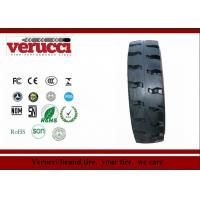 Buy cheap 8.25-15 Pnuematic Industrial Tire Support Shock Absorption Lt702 Pattern from wholesalers