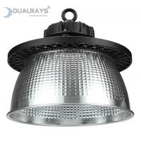 Buy cheap Dualrays HB5 Series Led High Bay Light Fittings 240W For Gas Station / Supermarkets from wholesalers