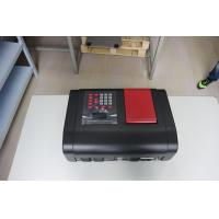 Buy cheap Nitrite Laboratory Spectrophotometer Ammonia for drug testing Special UV-1700S from wholesalers