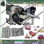 Buy cheap Physical foaming PE Foam Fruit Net extruding production line polyethylene(LDPE) Foam Net Extruder from wholesalers