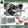 Buy cheap high quality PE foam net plastic extruder polyethylene(LDPE) Foam Net Extruder from wholesalers