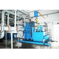 Buy cheap High Purity LO2 / LN2 Air Separation Plant Oxygen Generating Machine from wholesalers