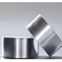 Buy cheap Pipe Sealing Aluminium Foil Insulation Tape In Shipbuilding Industry from wholesalers