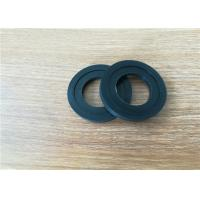 Buy cheap Customized Mold Flat Rubber Ring Gasket , Epdm Silicone Viton O Ring Washer from wholesalers