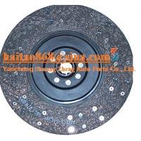 Buy cheap 1861279031CLUTCH DISC product