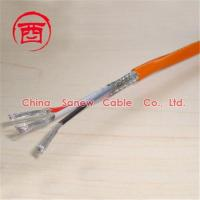 Buy cheap UL1164 High Temperature PTFE Insulated Wire from wholesalers