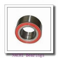Buy cheap 70 mm x 100 mm x 16 mm NACHI 6914N deep groove ball bearings from wholesalers