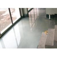 Buy cheap Eco Friendly Cementitious Slurry Concrete Waterproofing Agent / Basement Waterproofer from wholesalers