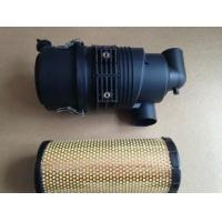 Buy cheap Forklift truck Air filter assembly from wholesalers