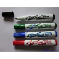 Buy cheap newly design dry erase marker, promotional dry erase marker from wholesalers