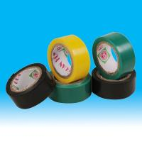 Buy cheap thermal insulating Strong adhesive pipe wrap PVC insulation tape , heat insulating tape from wholesalers