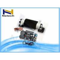 Buy cheap Water Treatment 3g - 7g Air Cooling Ozone Ceramic Tube With Power Board from wholesalers
