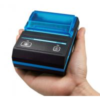 Buy cheap High Printing Speed Personal Digital Assistant Wireless USB Bluetooth Interface from wholesalers