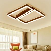 Buy cheap Metting Room Office Ceiling Lamp for Indoor home decoration (WH-MA-114) from wholesalers