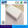 Buy cheap 1710-2170 2700MHz 1700-2700MHz 1800-2600MHz LTE 4G Dual Polarization Polarized from wholesalers
