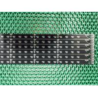 Buy cheap High Standard Customized LED PCB / PCBA Board Aluminum Base For LED from wholesalers