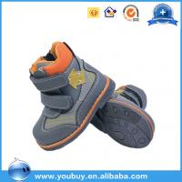 Buy cheap Wholesale China Kids Shoes Company Baby Shoes Soft Sole from wholesalers