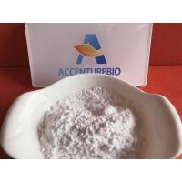 Buy cheap 9067 32 7 Sodium Hyaluronate And Hyaluronic Acid  Knee Injection Powder from wholesalers