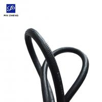 Buy cheap China low pressure industrial epdm rubber auto water hose flexible gas pipe from wholesalers