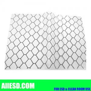 Plastic grid sheet quality plastic grid sheet for sale for Plastic grid sheets crafts