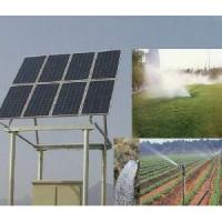 Buy cheap DC/AC Solar Submersible Water Well Pump from wholesalers