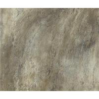 Geology Stone series Porcelain Rustic Tile