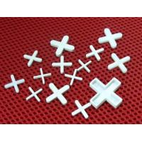 Buy cheap Tile Spacer from wholesalers