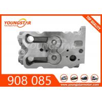 Buy cheap Cylinde Head For  1988 Range Rover Classic with 2.4 TD VM diesel engine 11A VM Type HR 492 HI product