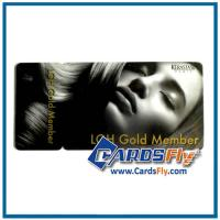 Buy cheap custom luggage tags from wholesalers