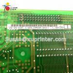 Buy cheap 00.785.0220 Heidelberg EPM8 EPROM Module 8 Heidelberg Offset Press Parts from wholesalers