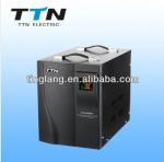 Buy cheap PC-DVR5000VA voltage regulations ac relay control power supply AVRs buy  regulator price from wholesalers
