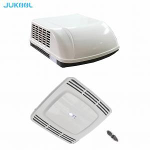 Buy cheap 240V Caravan Air Conditioner product