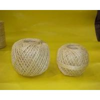 Buy cheap 2 Ply Sisal Twine from wholesalers