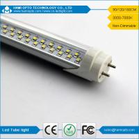 Buy cheap 24W 5ft LED Tube T8 AC85-265V from wholesalers